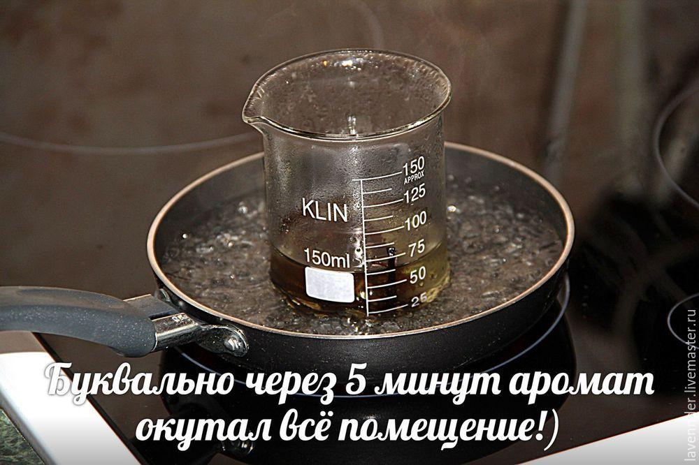 для выпечки