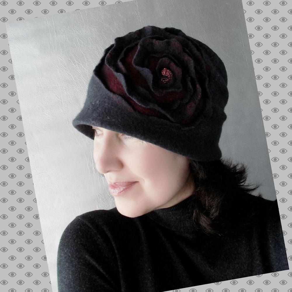 шляпки, санкт-петербург