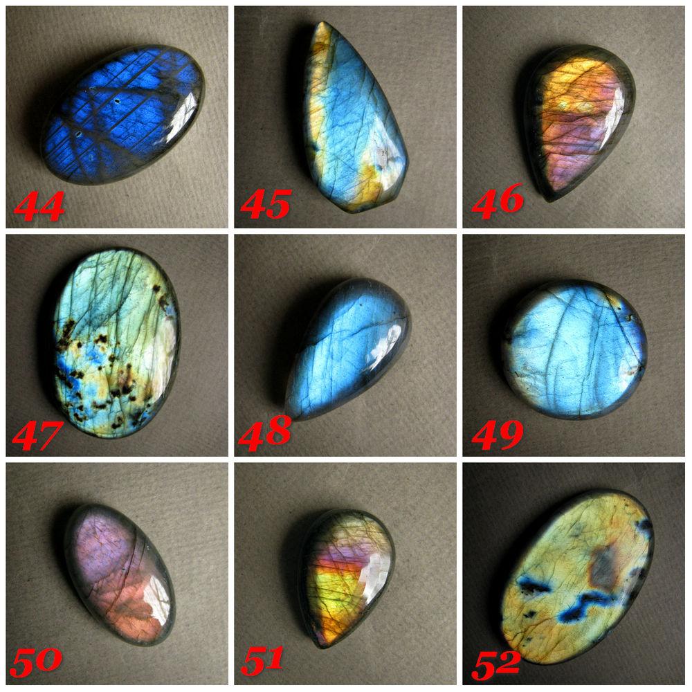 камни натуральные, новости магазина