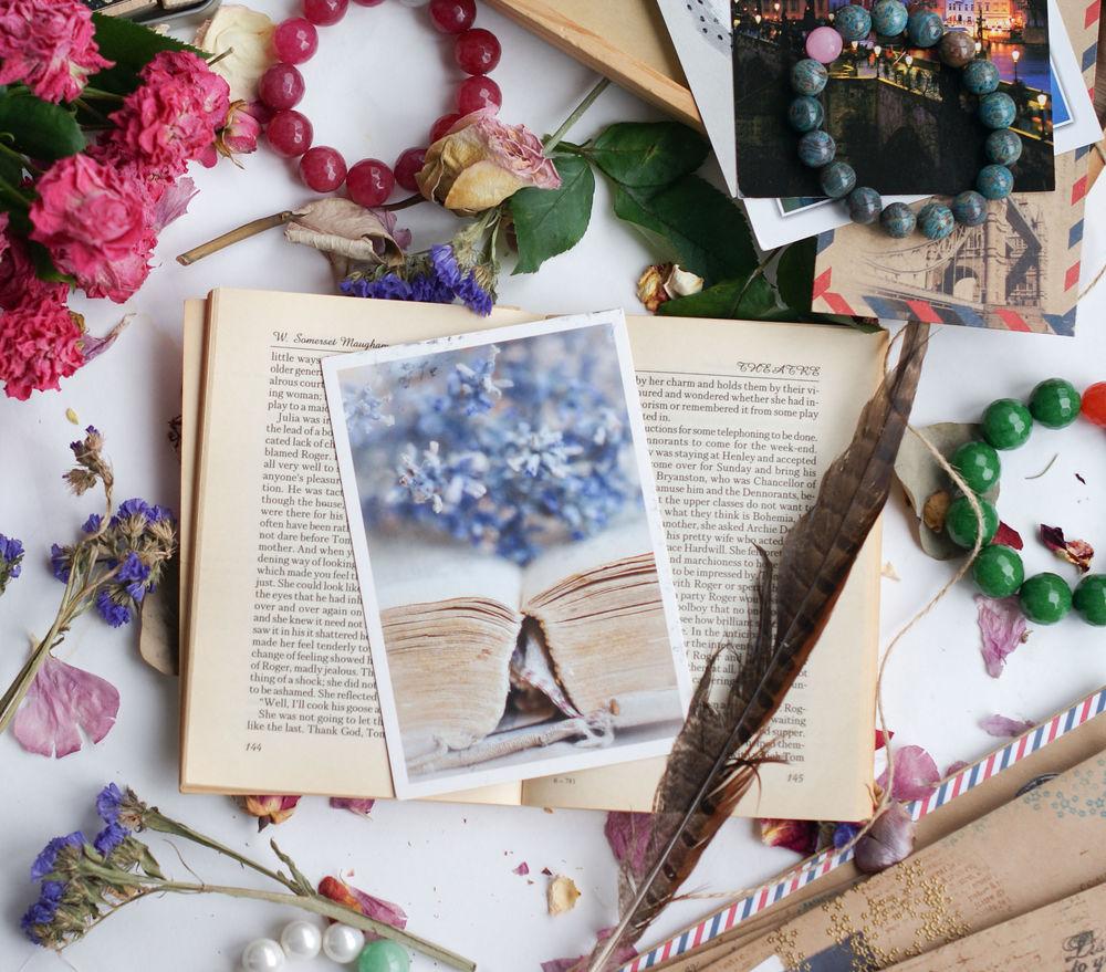 аукцион, аукцион сегодня, сюрприз, открытки, письмо, письма