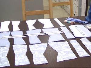 Как работает моя программа для построения лекал корсета. Ярмарка Мастеров - ручная работа, handmade.