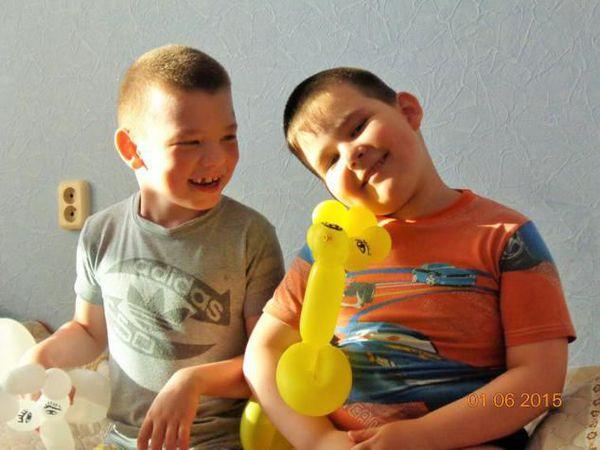 Акция для многодетной семьи | Ярмарка Мастеров - ручная работа, handmade