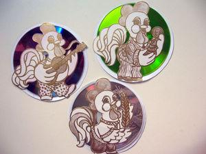 Идеи и шаблоны новогодних сувениров | Ярмарка Мастеров - ручная работа, handmade