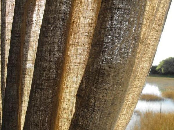 Рекомендации по уходу за изделиями изо льна | Ярмарка Мастеров - ручная работа, handmade