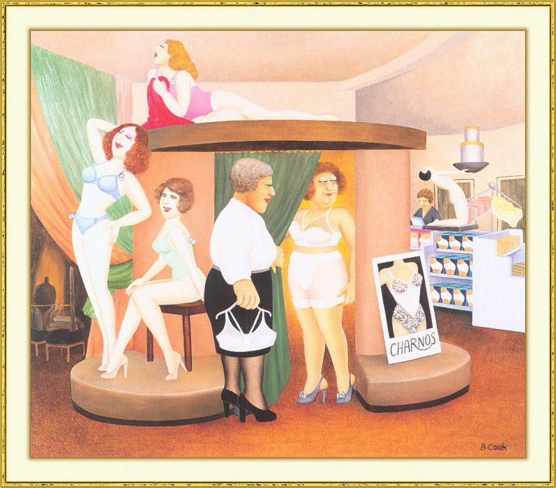 Изображение в архиве: CookBeryl b27 Underwear-WeaSDC, Автор: Cook, Beryl