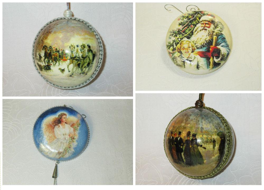скоро новый год, готовимся к празднику, новогодние шары, новогодний декор, сувенир к новому году