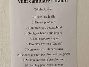 Хочешь изменить Италию?   Ярмарка Мастеров - ручная работа, handmade