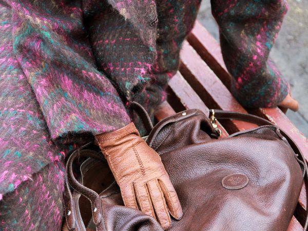 МК по фактурам | Ярмарка Мастеров - ручная работа, handmade