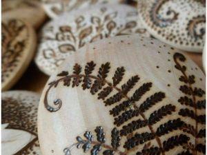 Про нужное-ненужное и разное). Ярмарка Мастеров - ручная работа, handmade.
