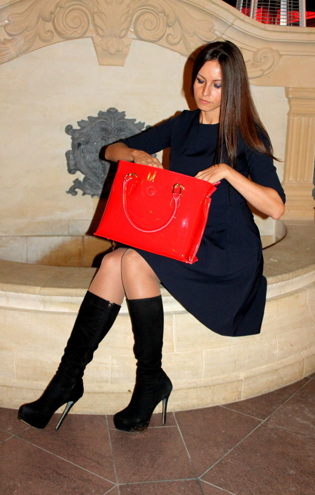 женская сумка, сумочка ручной работы, подарок на новый год, теще свекрови сестре