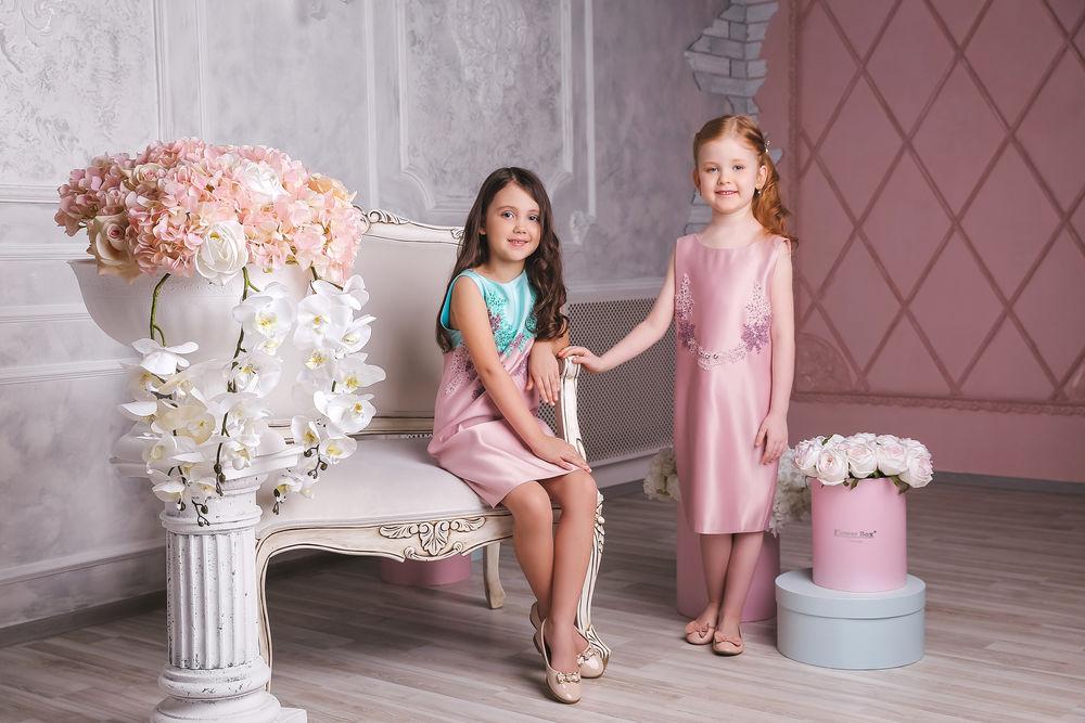 скидки, распродажа, детское, платье на девочку