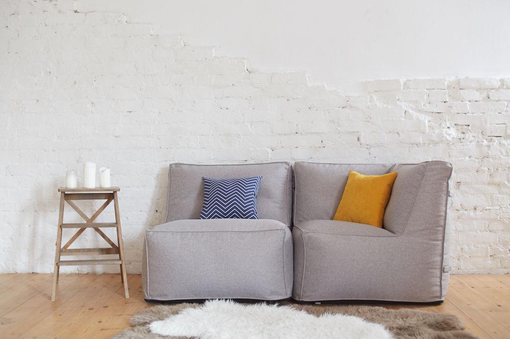 модульная мебель, бескаркасная мебель, скидки на мебель