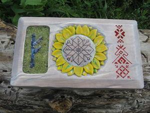 Врямя подарков!. Ярмарка Мастеров - ручная работа, handmade.