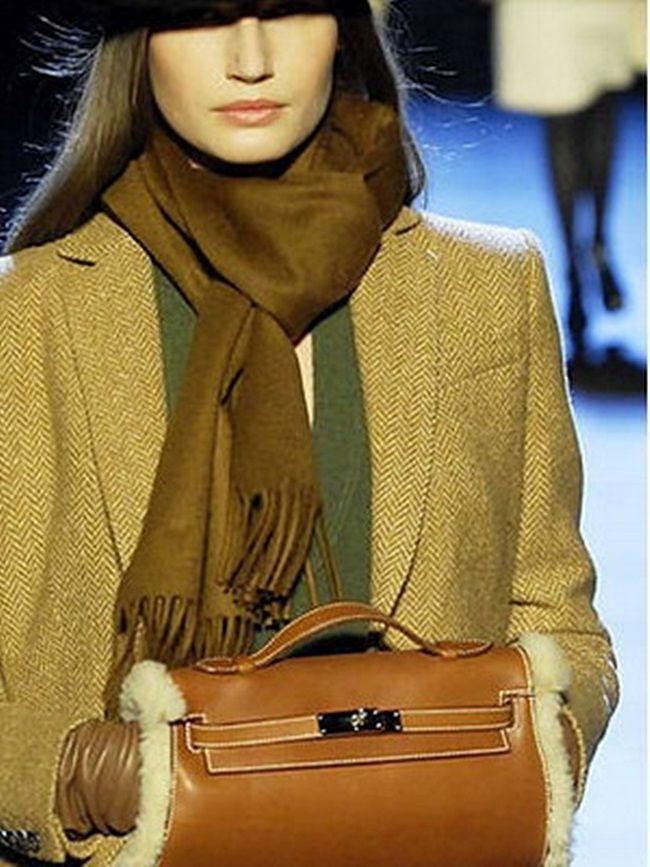муфта сумка