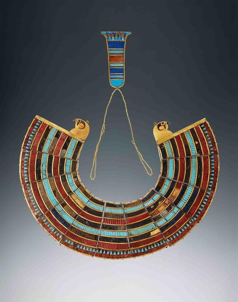 жителями украшения древних египтян картинки конечно того какой