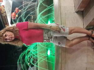Анонс  новых текстильных кукол Мариши и Аглаи. Ярмарка Мастеров - ручная работа, handmade.