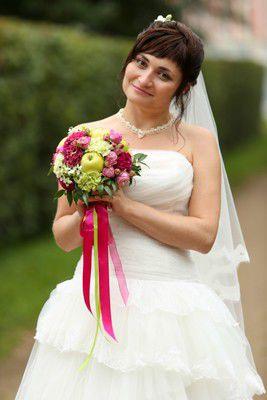 кружево, свадебные украшения
