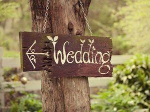 Wedding: вдохновляющие идеи оформления фотозоны для гостей. Ярмарка Мастеров - ручная работа, handmade.
