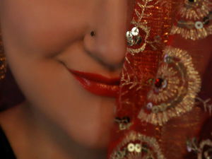 India Forever! | Ярмарка Мастеров - ручная работа, handmade