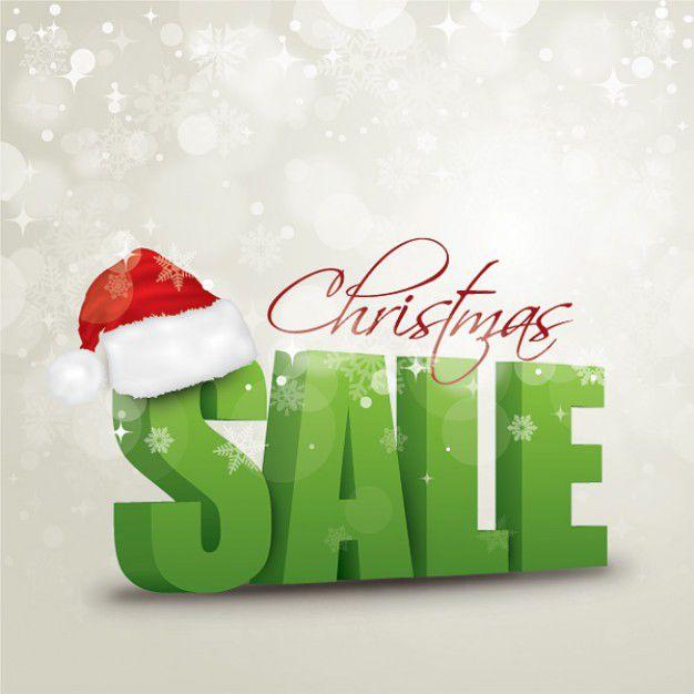 распродажа, распродажа одежды, теплая одежда, низкие цены, низкая цена, акция, акция магазина, акции и распродажи, акция к новому году, новый год, подарки