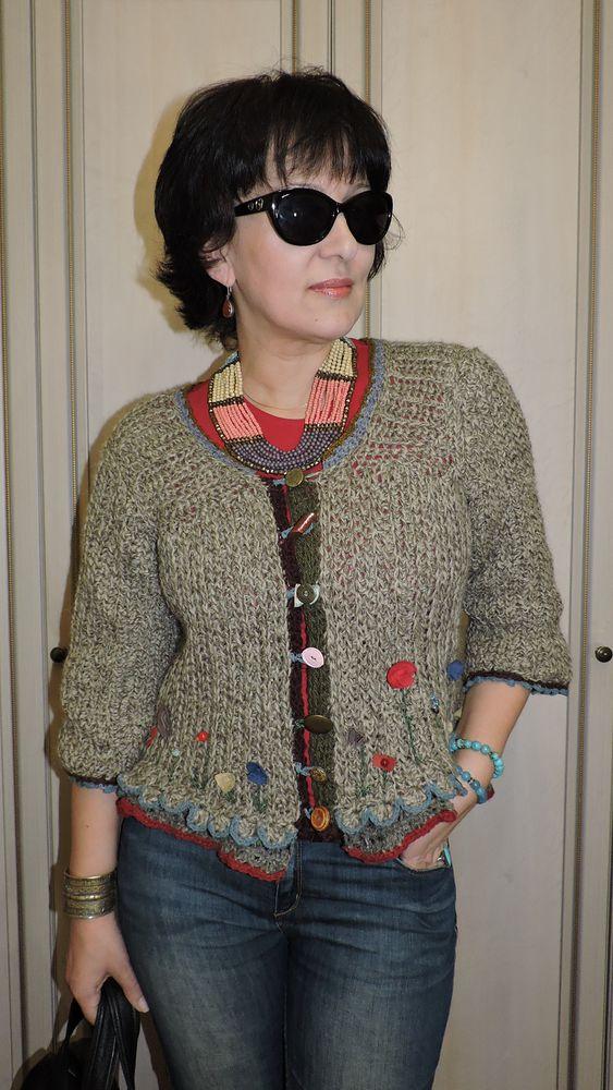 одежда для женщин, бохо стиль