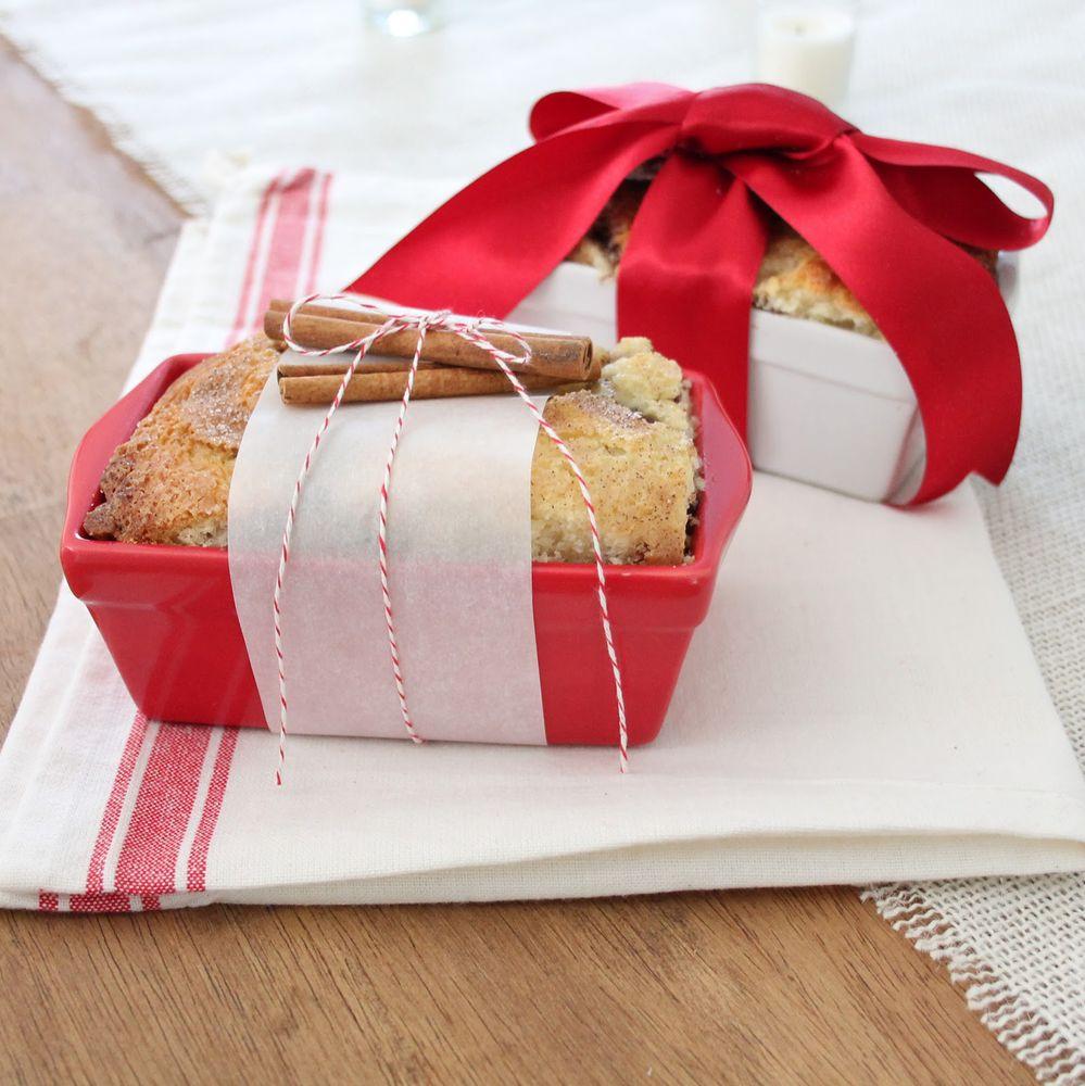 Смешные картинки с тортом в подарок