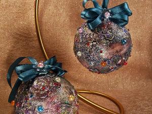 Коллекции подарков на Новый 2018 год. Ярмарка Мастеров - ручная работа, handmade.