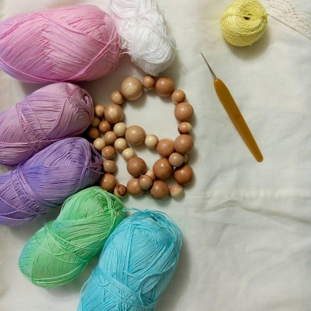 слингобусы, материалы, детям, кормительные бусы, мамабусы