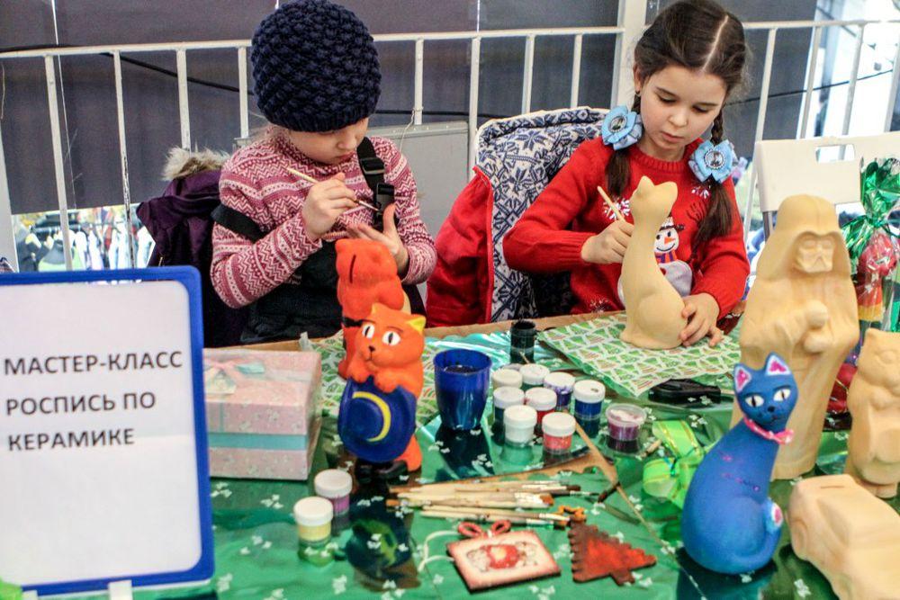 artweekend, выставка, дизайнерская одежда, винтаж, сувениры и подарки, игрушка, мыло ручной работы