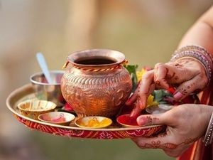 Защита Травами. Ярмарка Мастеров - ручная работа, handmade.