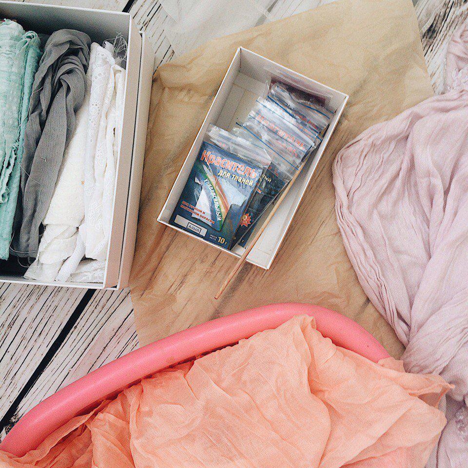 ткани ручного окрашивания, ручное крашение, одежда для тедди, цвета ткани, лен