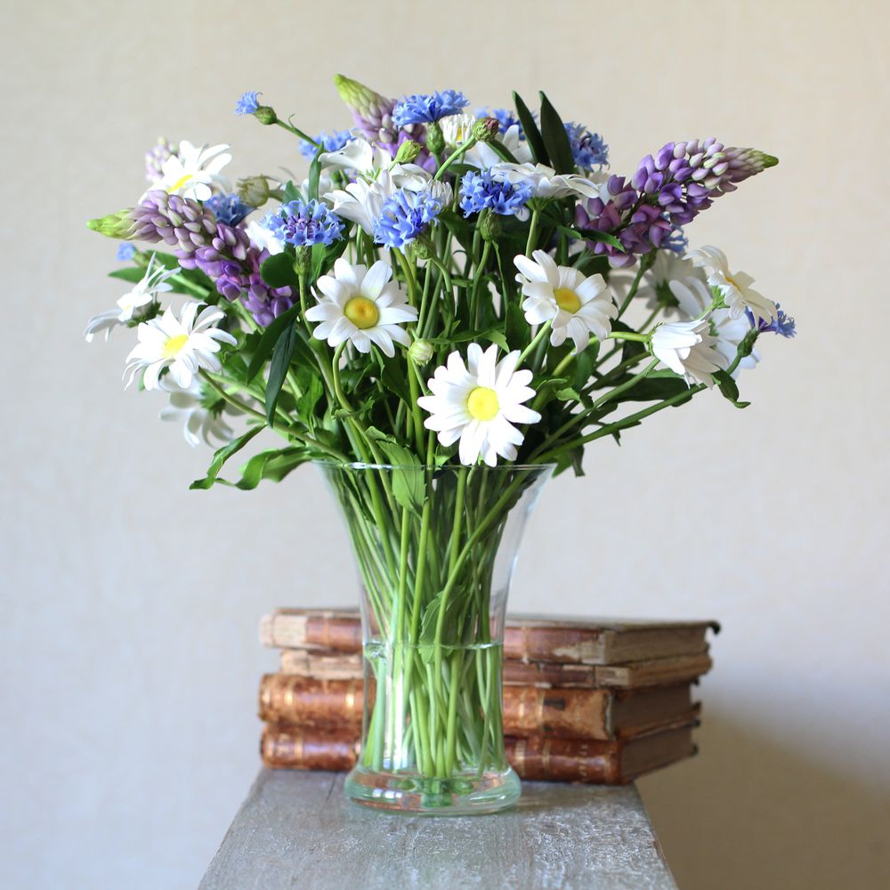обучение цветоделию, цветы ручной работы, лепка из полимерной глины, холодный фарфор