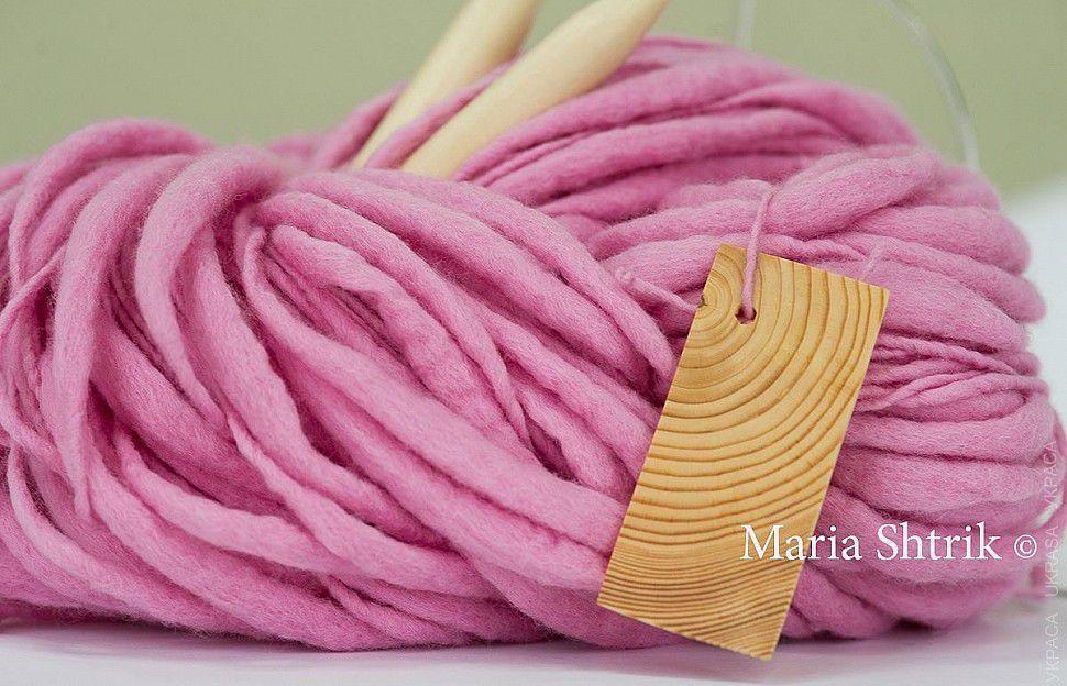 ukrasa, прядение шерсти, мастерская украса