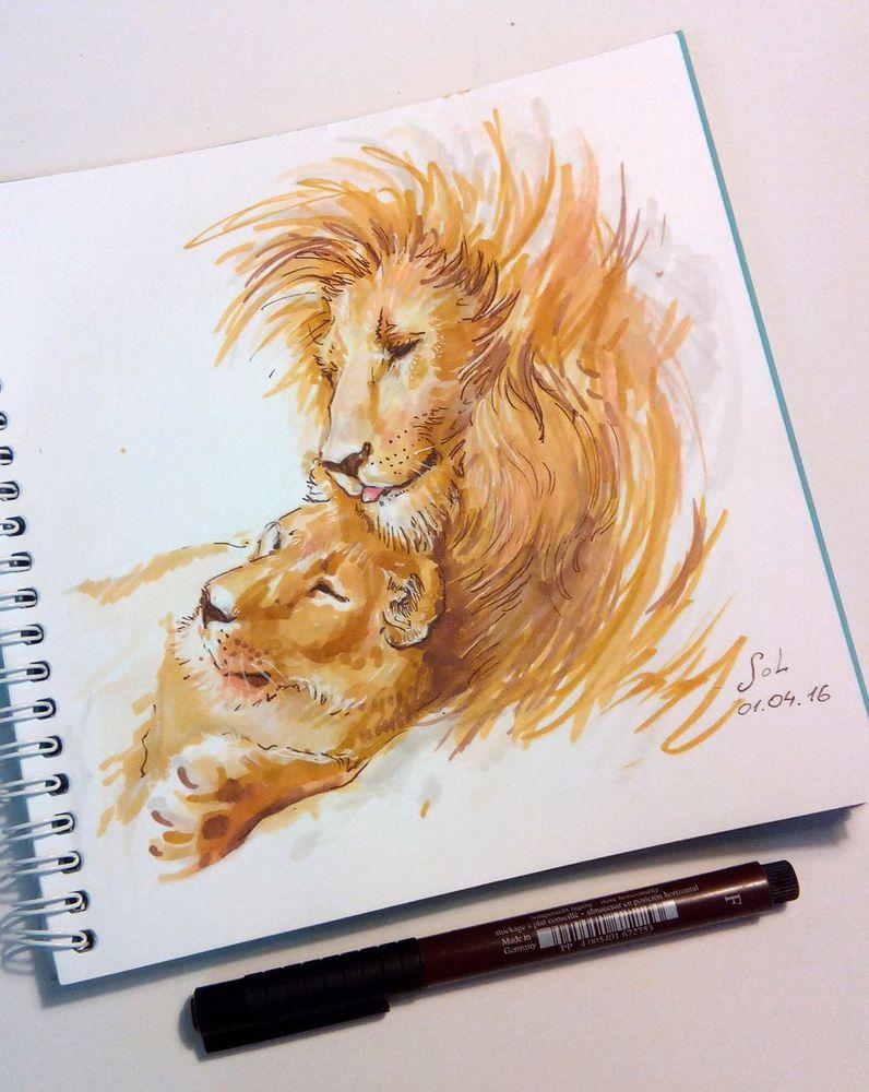 уроки живописи, обучиться рисовать, нарисовать человека