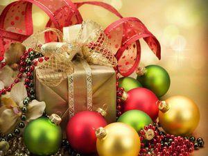 Новогодняя акция!! Скидки на подарки!!! | Ярмарка Мастеров - ручная работа, handmade