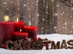 Рождественская распродажа 2 часть!. Ярмарка Мастеров - ручная работа, handmade.