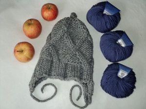 Шапка-шлем для рыцаря или настоящего богатыря. Ярмарка Мастеров - ручная работа, handmade.