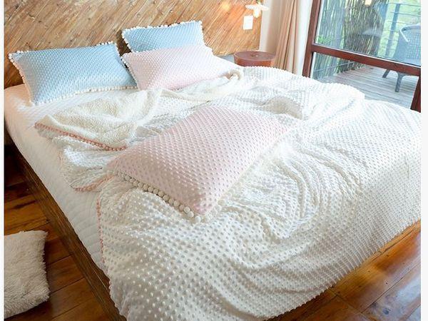Уютный комплект для кровати! Дизайн №К5 | Ярмарка Мастеров - ручная работа, handmade