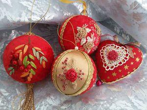 Новогодняя скидка  на готовые изделия -20%   Ярмарка Мастеров - ручная работа, handmade