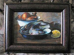 Картины в оформлении 3. Ярмарка Мастеров - ручная работа, handmade.