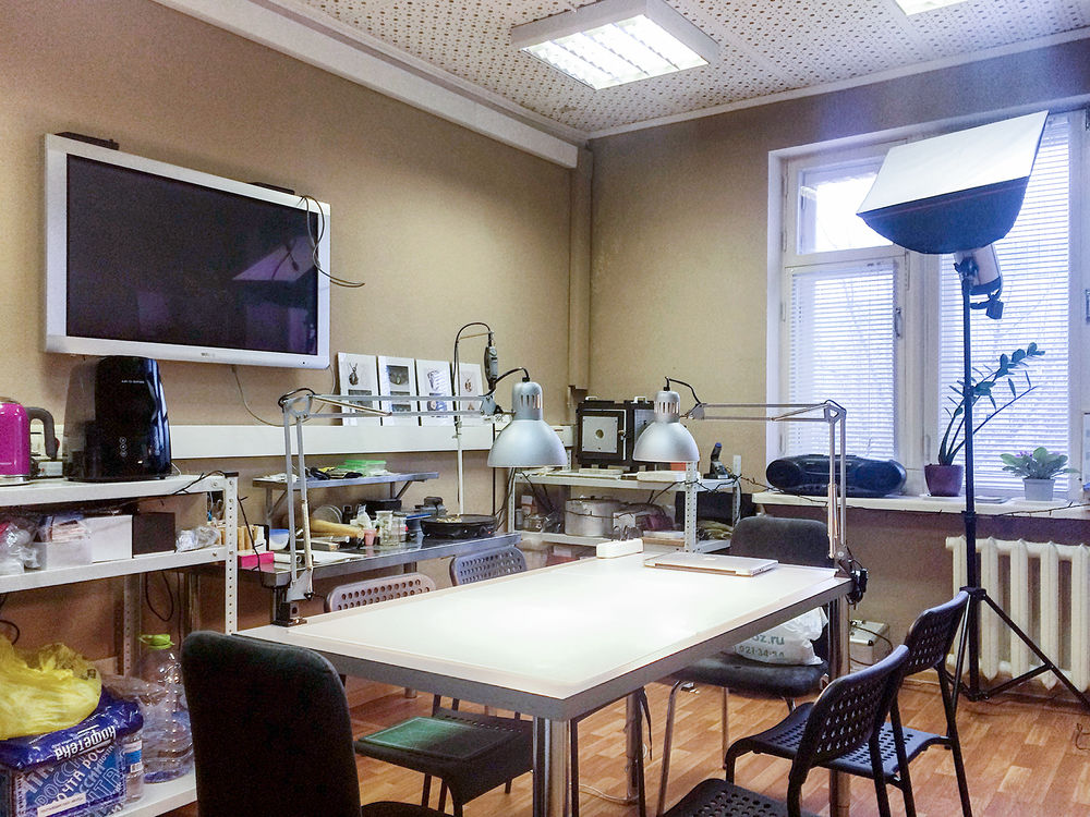 мастер-класс, повышение квалификации, курс, металлическая глина
