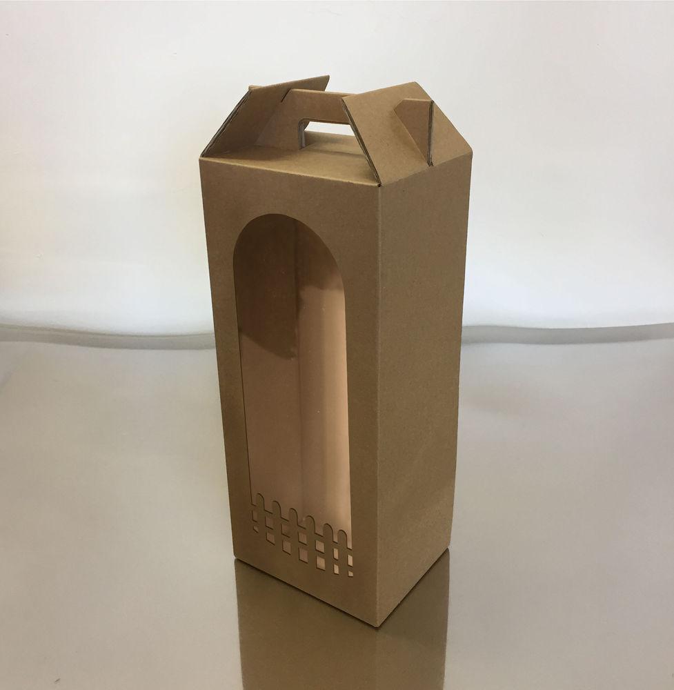 коробка для куклы, коробка большая, коробка с ручкой, коробка из мгк, коробка бурая, коробка крафт, упаковка для куклы, упаковка, коробка, упаковка большая, упаковка с ручкой, упаковка из картона, коробка из картона, упаковка бурая, упаковка крафт, упаковка из мгк