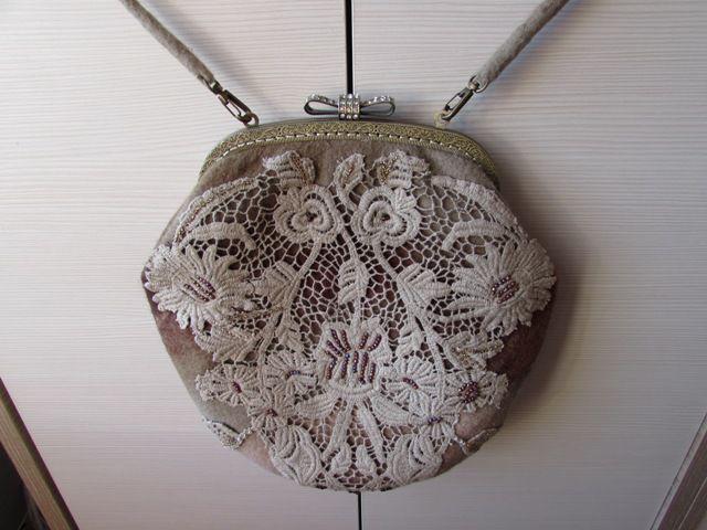 валяная сумочка, сумочку купить