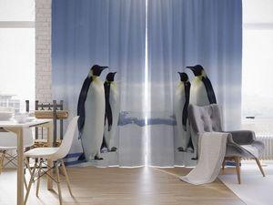Пингвины в вашем доме: идеи для оформления интерьера. Ярмарка Мастеров - ручная работа, handmade.