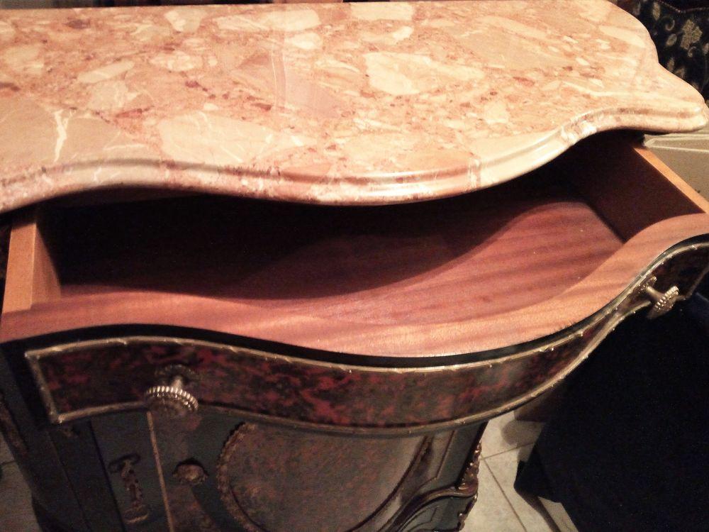 винтаж, реставрация мебели, реставрация люстр