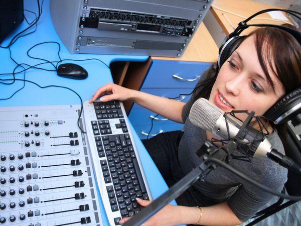 А что вы слушаете, когда работаете? Приглашение к разговору) | Ярмарка Мастеров - ручная работа, handmade