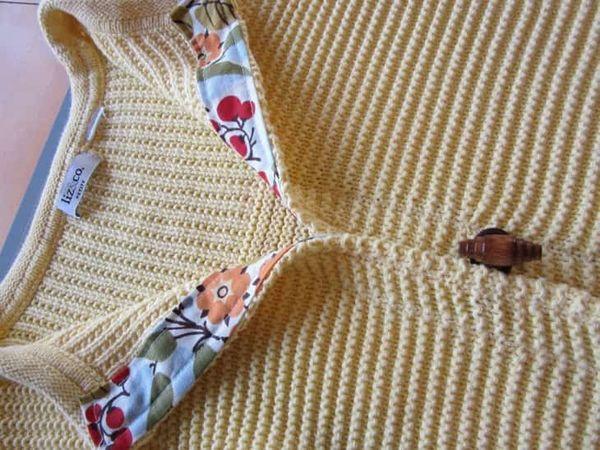 В вашем шкафу завалялся старый свитер или свитшот стильные идеи по переделке | Ярмарка Мастеров - ручная работа, handmade