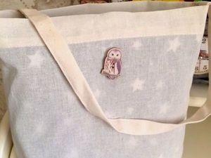 Суперскидка на изумрудную топчанку. Совы и орлы.. Ярмарка Мастеров - ручная работа, handmade.