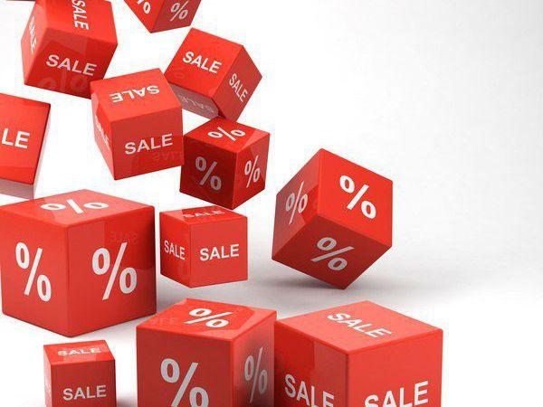 Скидка 50% на все изделия в магазинчике! | Ярмарка Мастеров - ручная работа, handmade