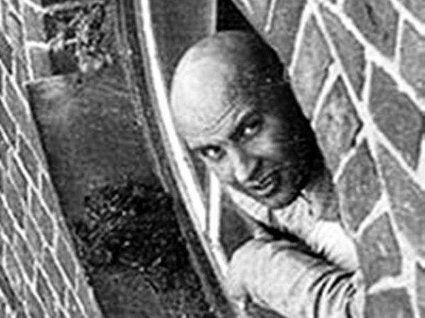 Александр Родченко в Мультимедиа Арт Музее | Ярмарка Мастеров - ручная работа, handmade